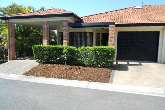 14/17 Spencer Street, Aspley QLD 4034