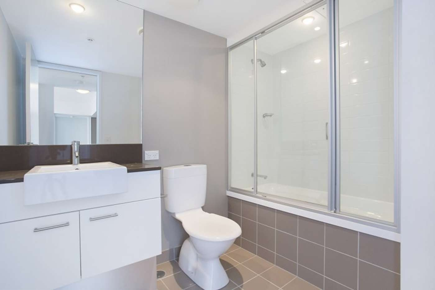 Sixth view of Homely apartment listing, 1221/56 Scarborough Street, Southport QLD 4215