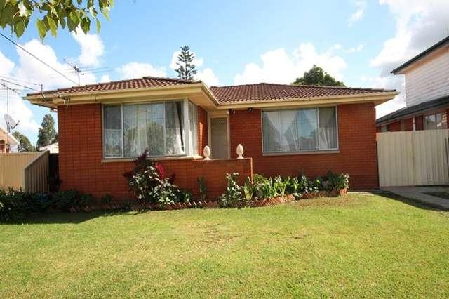 12 Cayley Place, Cabramatta West NSW 2166