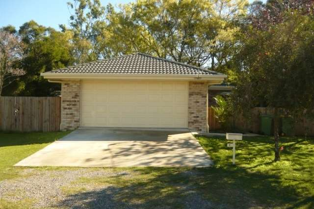 1 Gee Street, One Mile QLD 4305