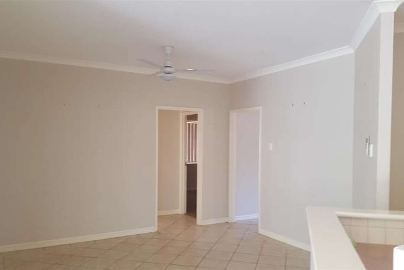 Seventh view of Homely house listing, 84 Radley Drive, Baynton WA 6714