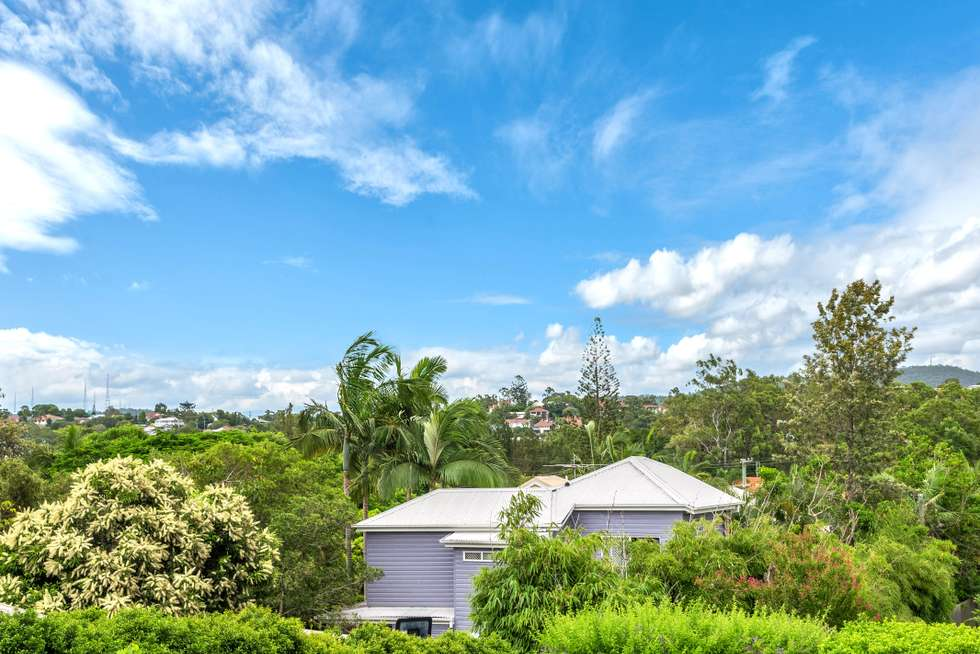 Fourth view of Homely house listing, 14 Clegg Parade, Newmarket QLD 4051