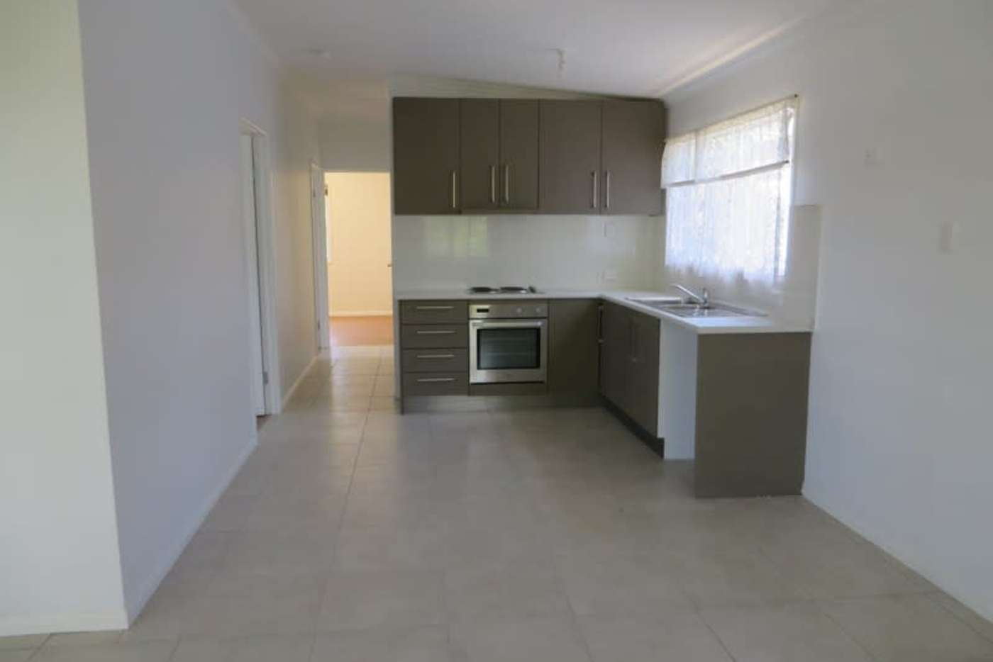 Sixth view of Homely house listing, 40 Summer Street, Deception Bay QLD 4508