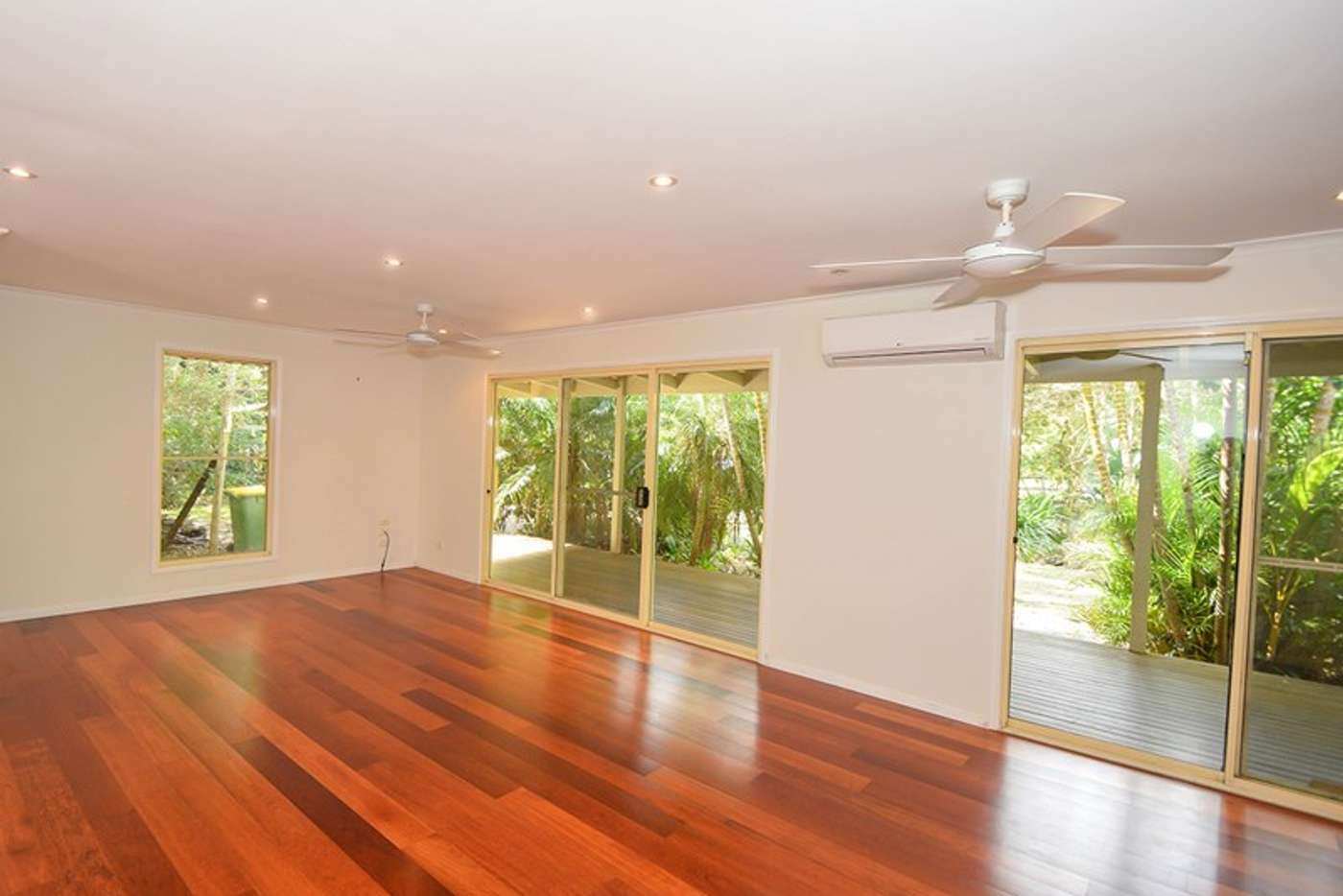 Sixth view of Homely house listing, 160 Nandroya Road, Cooroy QLD 4563