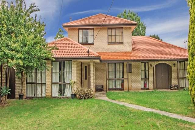 9 Powell Drive, Hoppers Crossing VIC 3029
