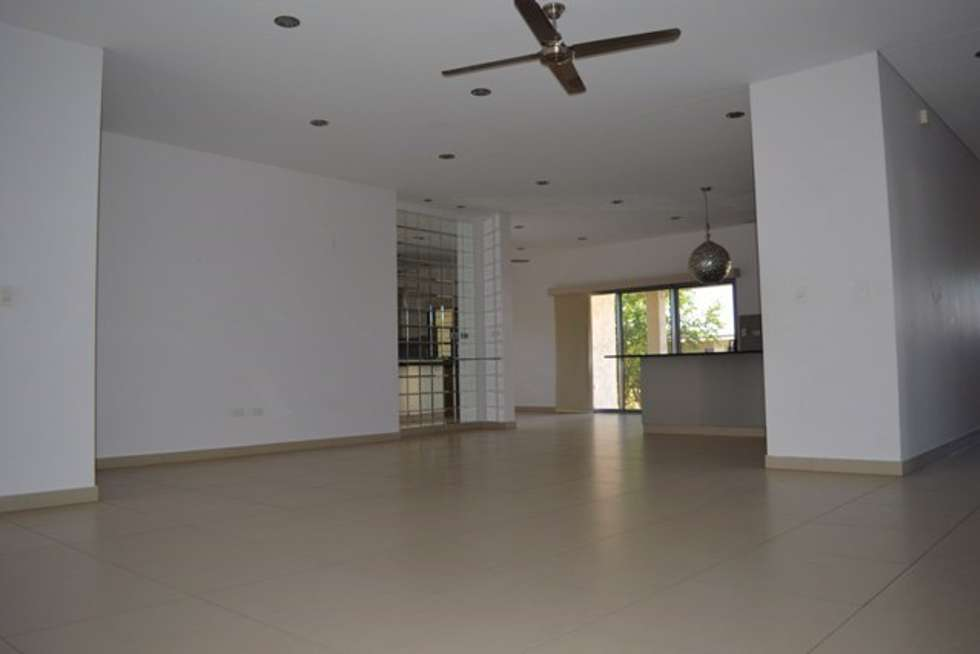Third view of Homely house listing, 9 Magoffin Street, Farrar NT 830