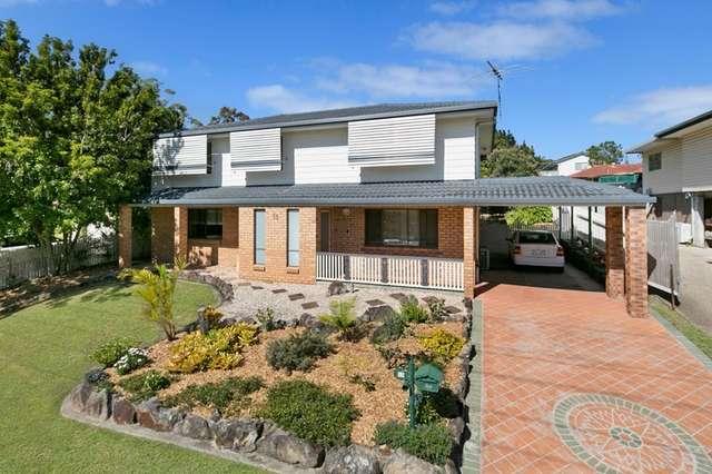 55 Crown Road, Alexandra Hills QLD 4161