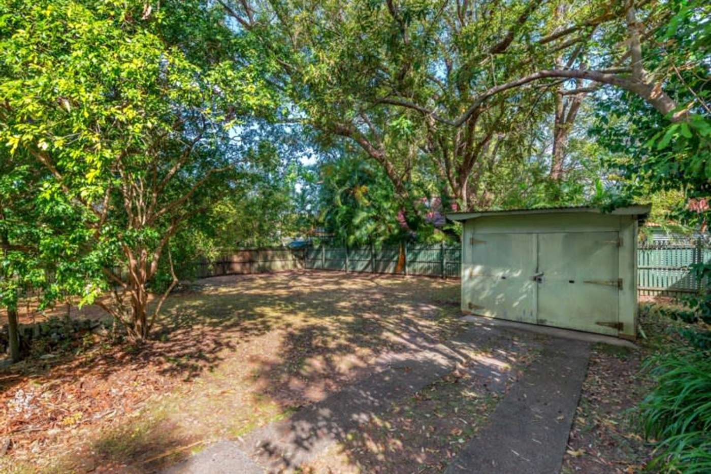 Sixth view of Homely house listing, 30 Davidson Street, Newmarket QLD 4051