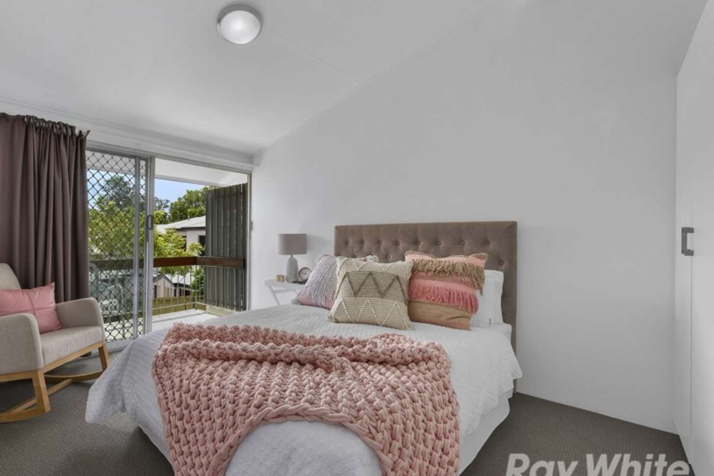 Seventh view of Homely townhouse listing, 2/65 Erneton Street, Newmarket QLD 4051