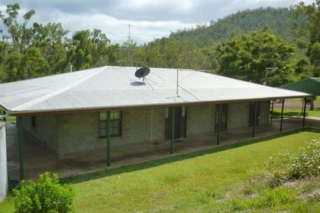 52 Jennings Road, Cawarral QLD 4702