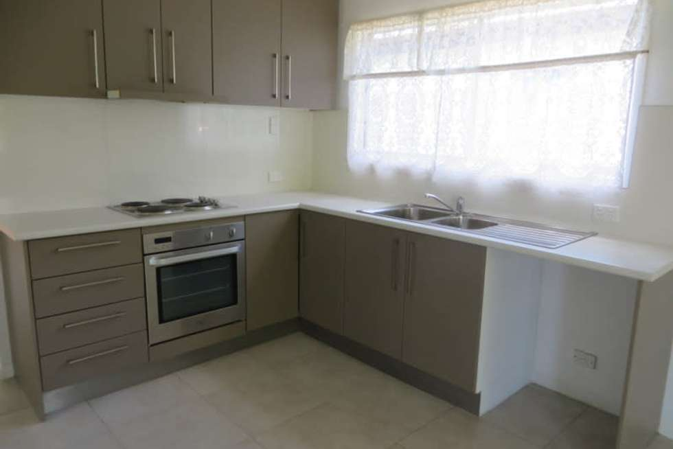 Second view of Homely house listing, 40 Summer Street, Deception Bay QLD 4508