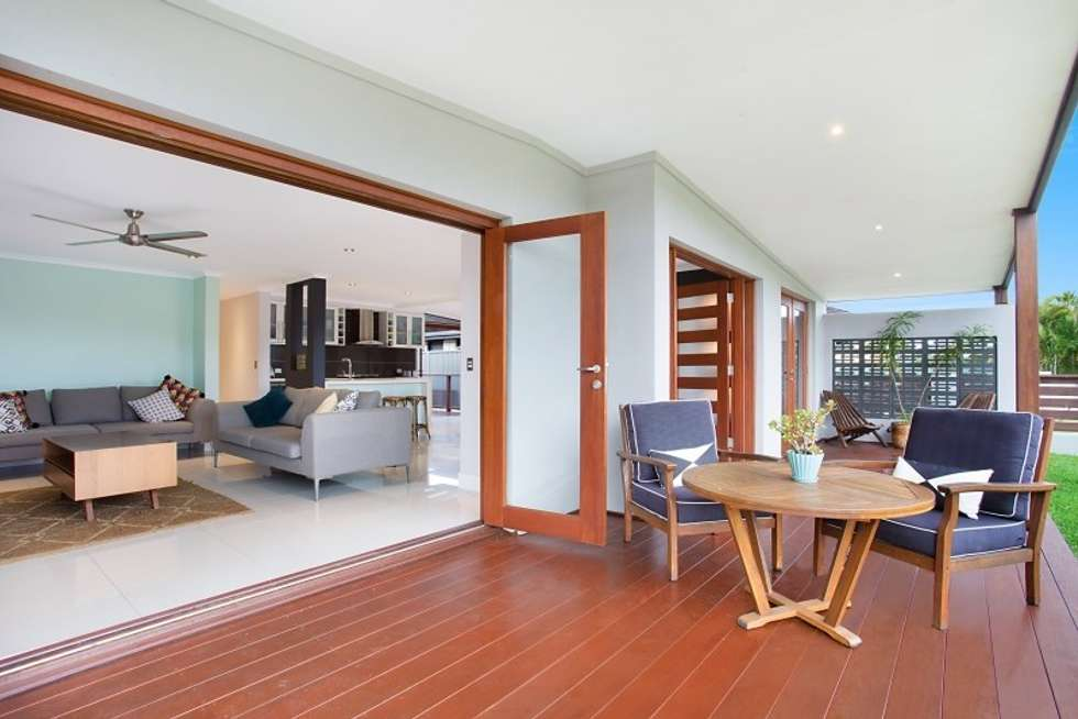 Third view of Homely house listing, 36 Cooleroo Crescent, Southport QLD 4215