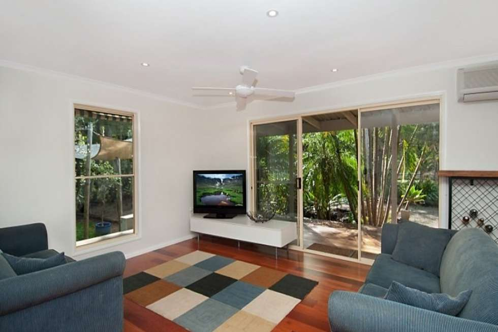 Fifth view of Homely house listing, 160 Nandroya Road, Cooroy QLD 4563