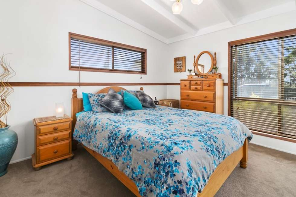 Fifth view of Homely house listing, 144 Fernvale Road, Brassall QLD 4305