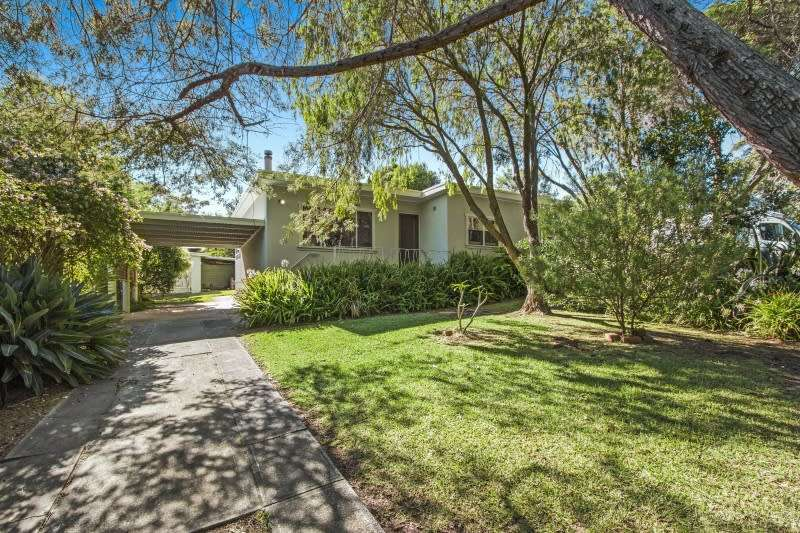 Main view of Homely house listing, 10 Maple Street, Bendalong, NSW 2539