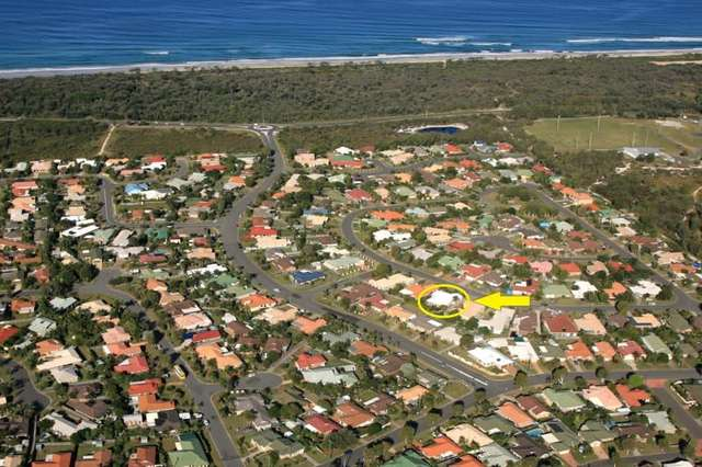91 Grass Tree Circuit, Cabarita Beach NSW 2488