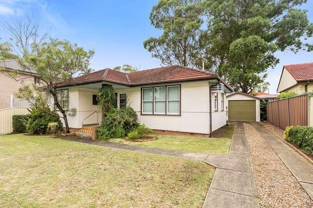 139 Sadleir Avenue, Heckenberg NSW 2168