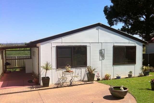 Studio 31 Pindari Avenue, Camden NSW 2570
