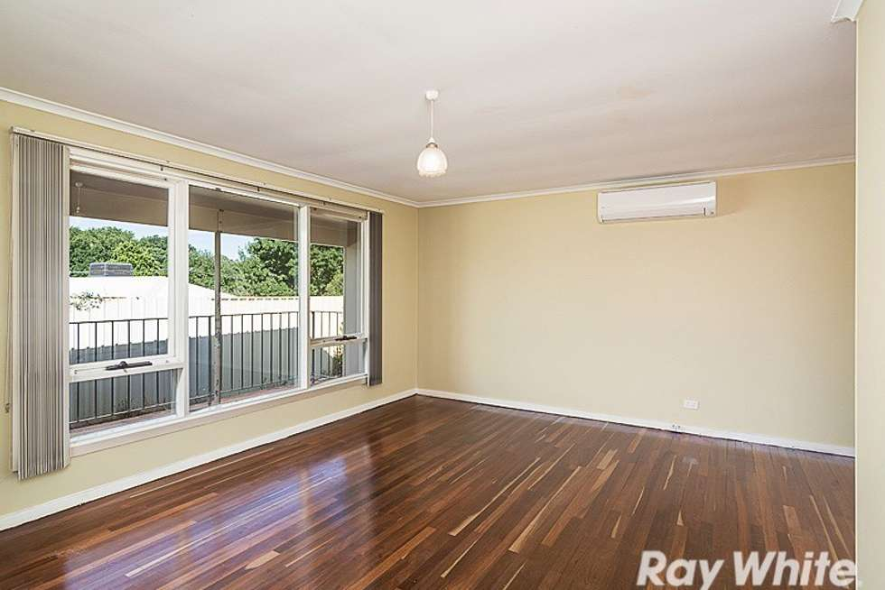 Fourth view of Homely house listing, Lot 8, 50 North Road, Nairne SA 5252