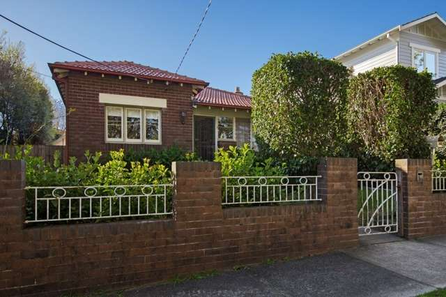 9a Edna Street, Willoughby NSW 2068