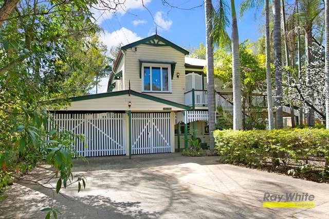 1256 Wynnum Road, Tingalpa QLD 4173