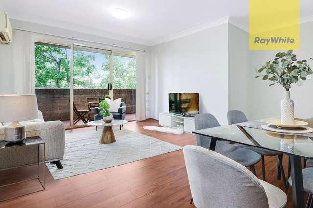 88/68 Macarthur Street, Parramatta NSW 2150