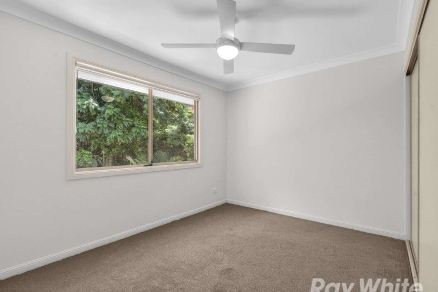 Seventh view of Homely townhouse listing, 30/22 Thurlow Street, Newmarket QLD 4051