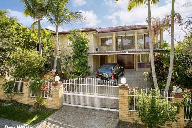 29 Emblem Street, Jamboree Heights QLD 4074