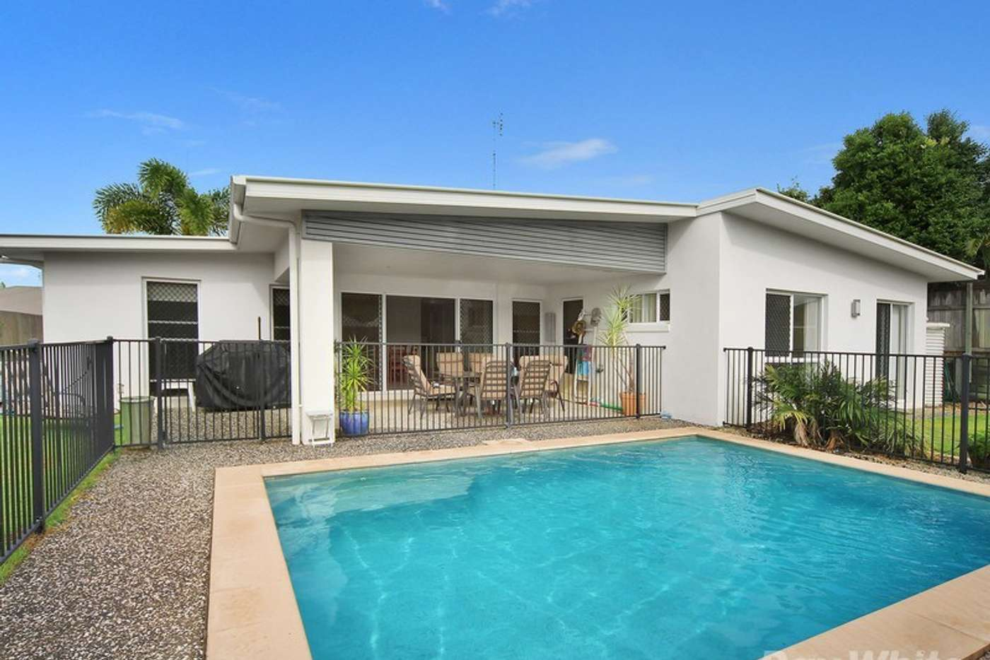 Main view of Homely house listing, 4 Maidstone Crescent, Peregian Springs QLD 4573