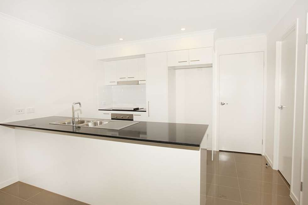Second view of Homely townhouse listing, 59/14-16 Toral Drive, Buderim QLD 4556
