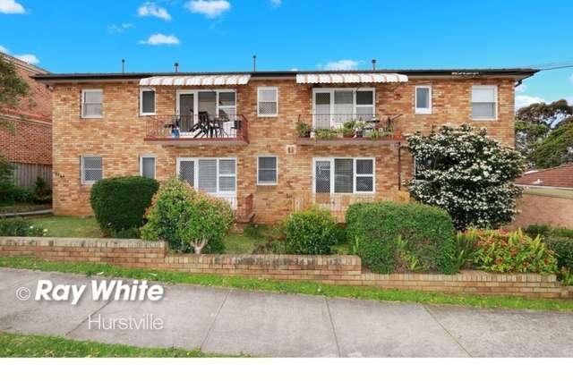 3/82 Cronulla Street, Carlton NSW 2218