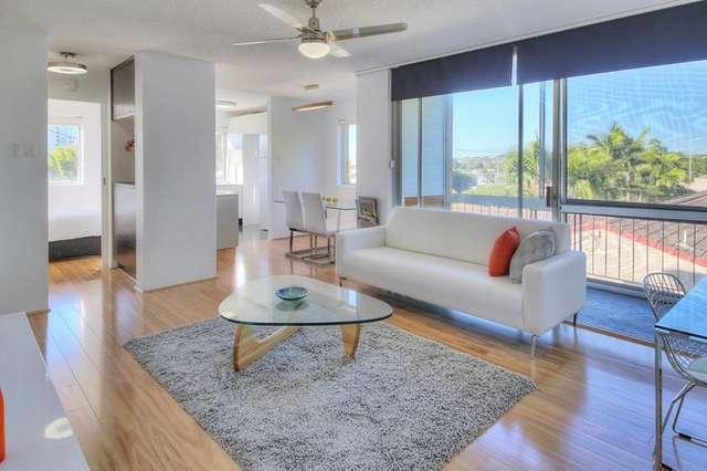 5/28 Riverview Terrace, Hamilton QLD 4007