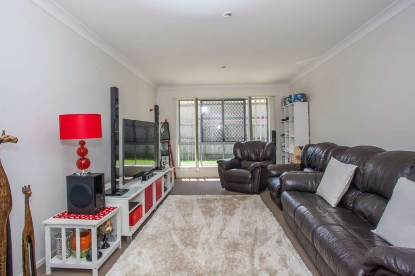 Sixth view of Homely house listing, 34 Morinda Circuit, Noosaville QLD 4566