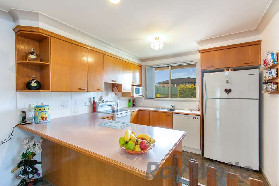 Fourth view of Homely house listing, 10 Ajax Avenue, Maryland NSW 2287