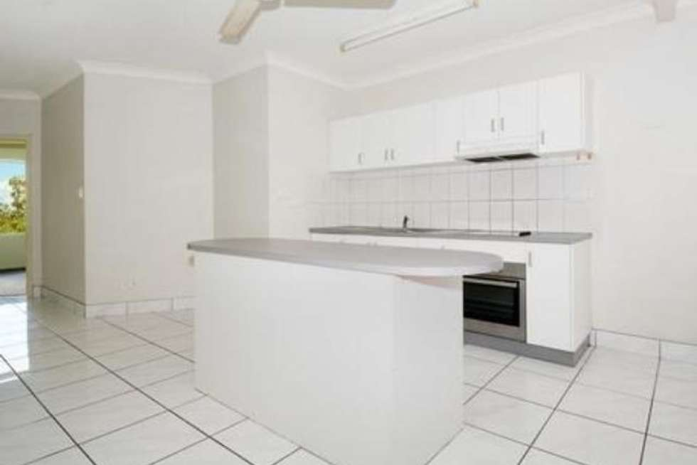 Second view of Homely unit listing, 17/44 Lorna Lim Terrace, Driver NT 830