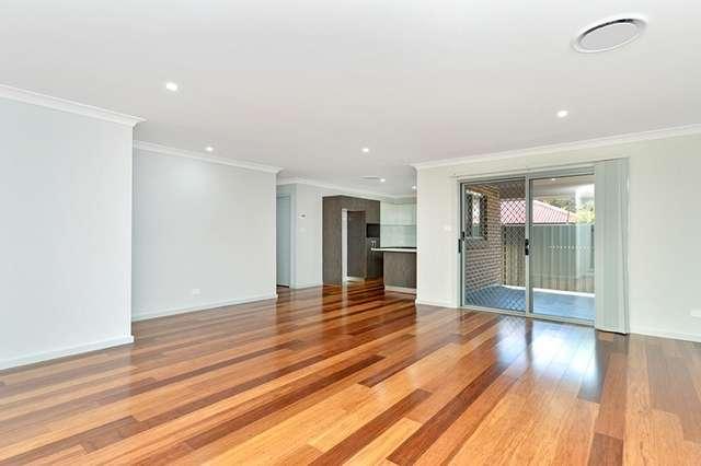 2/15 Warrigal Street, Blackwall NSW 2256