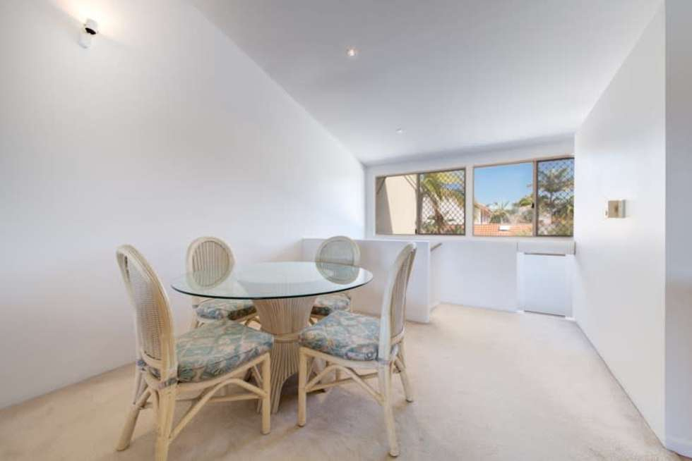 Fifth view of Homely unit listing, 2/106 Noosa Parade, Noosaville QLD 4566