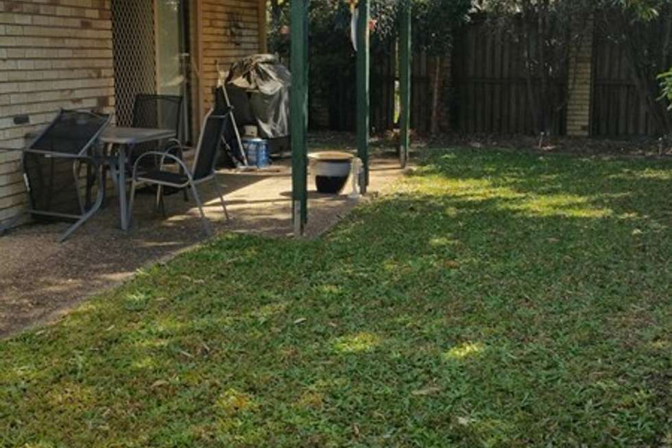 Third view of Homely townhouse listing, 7/2 Denison Court, Capalaba QLD 4157