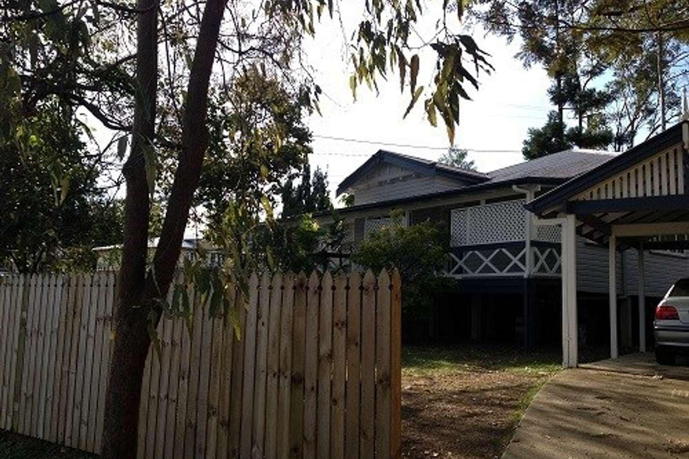 Main view of Homely house listing, 37 Hillsdon Road, Taringa QLD 4068