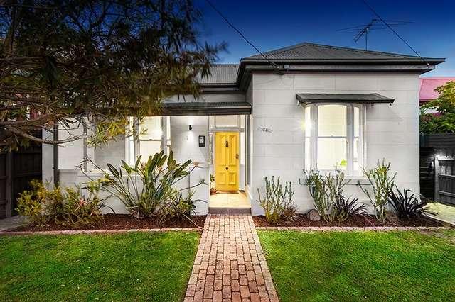 46 Loch Street, Coburg VIC 3058