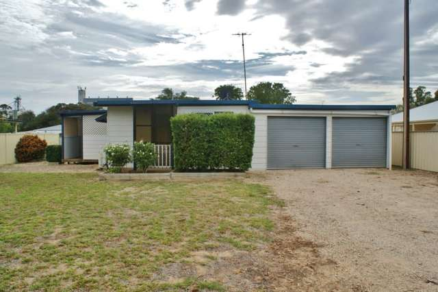 9 Coombe Terrace, Coonalpyn SA 5265