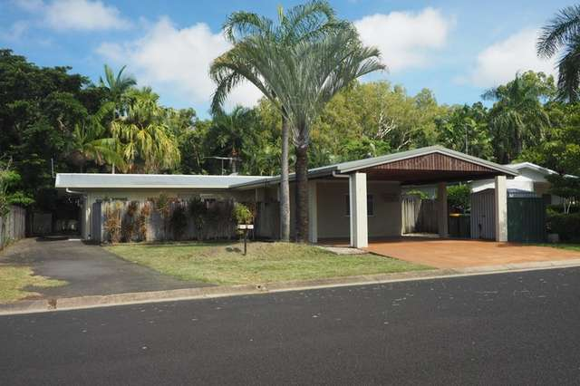 39a and 39b Bondi Crescent, Kewarra Beach QLD 4879