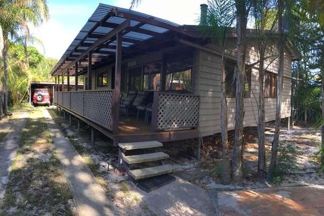 17 Midgen Street, Kooringal QLD 4025