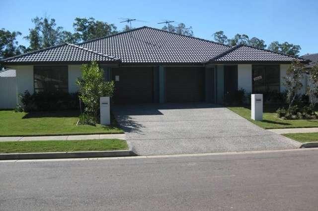 14 A+B Emerson Road, Bannockburn QLD 4207