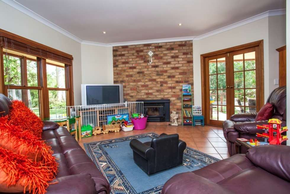 Fifth view of Homely house listing, 73-75 Butler Road, Doonan QLD 4562