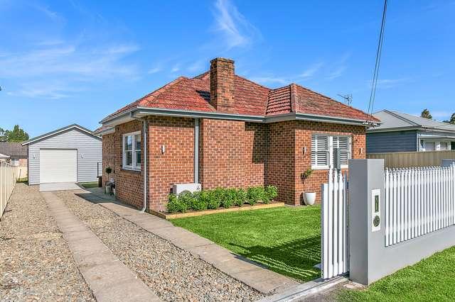 35 Braeside Avenue, Keiraville NSW 2500