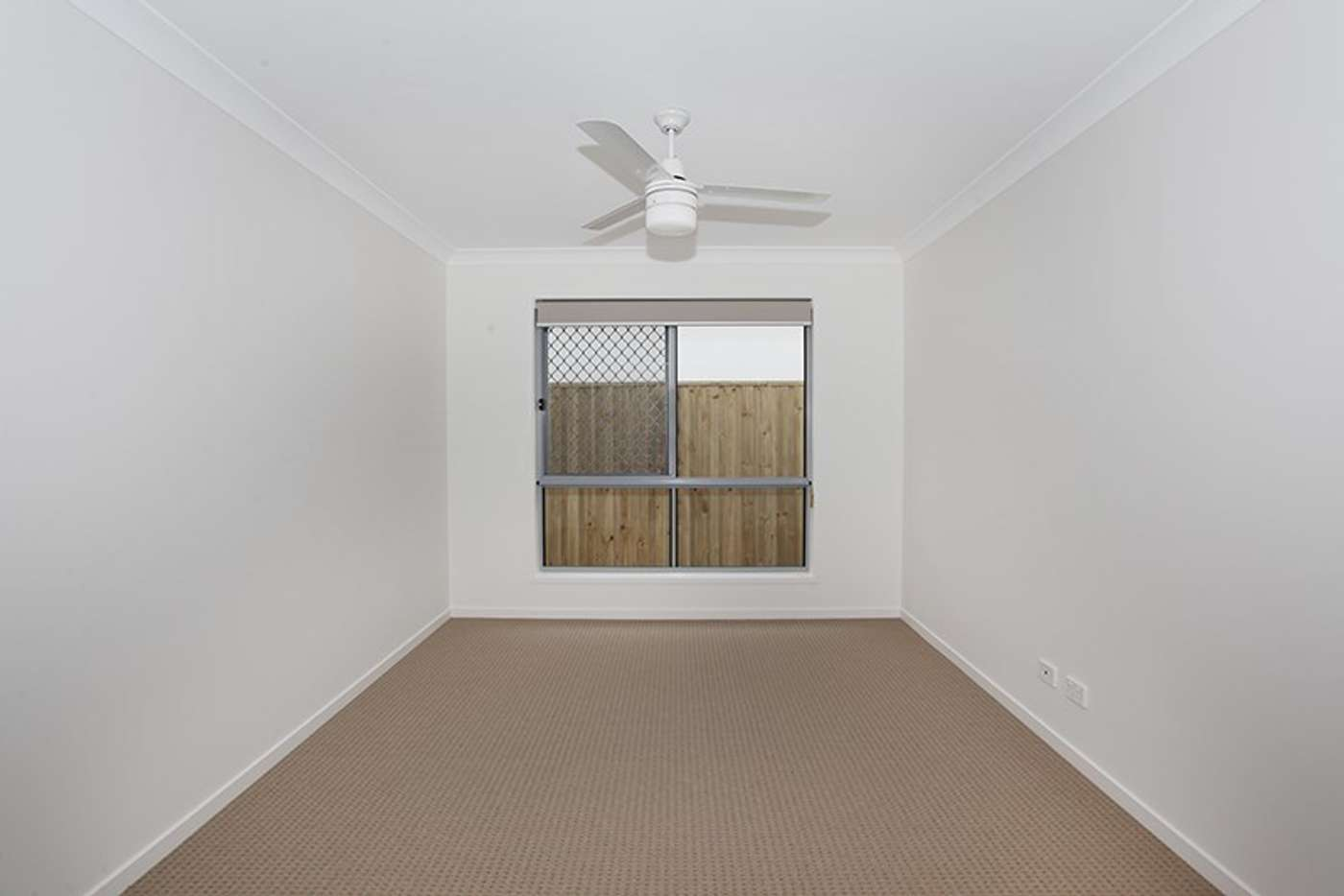 Sixth view of Homely house listing, 171 Old Emu Mountain Road, Peregian Beach QLD 4573