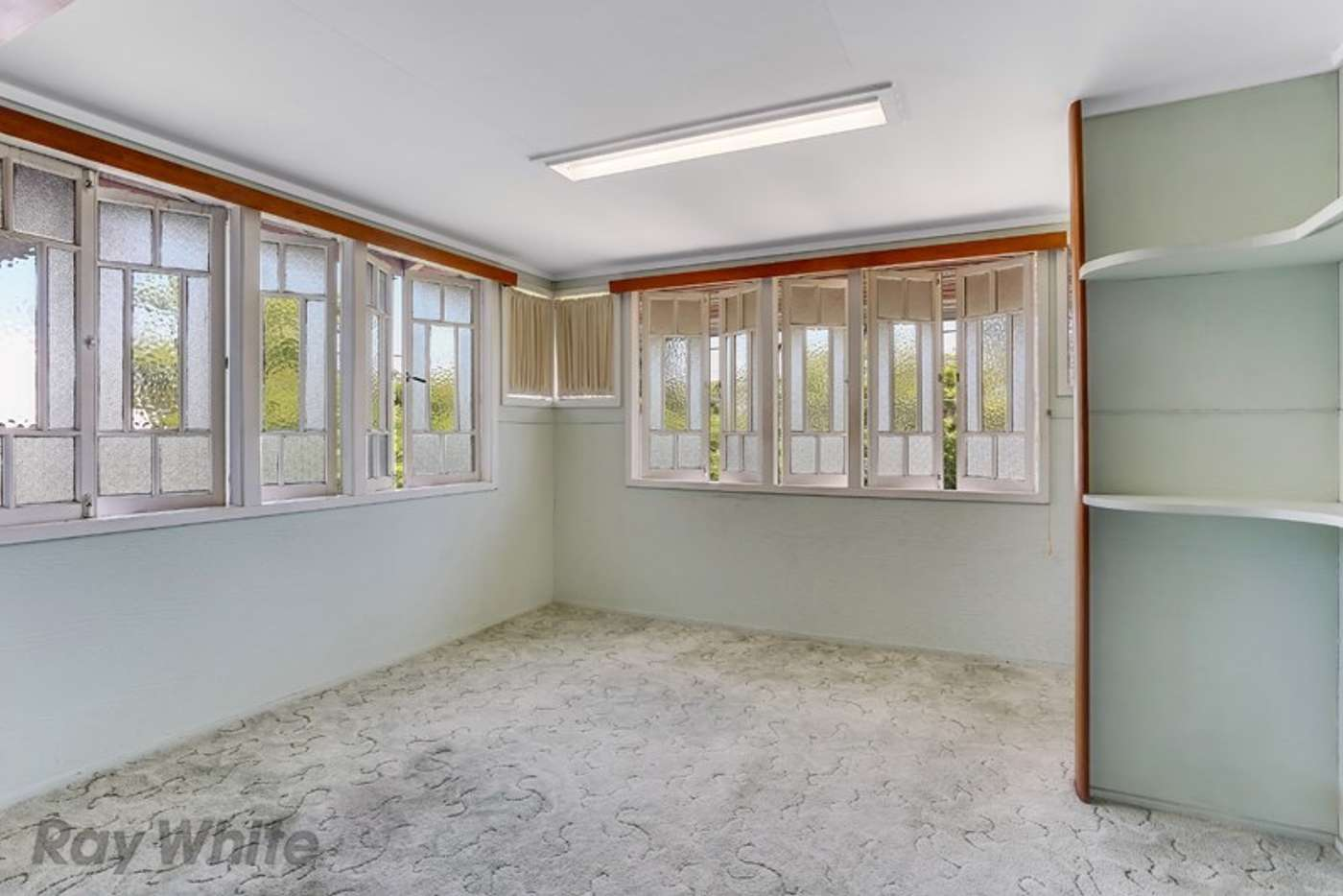 Sixth view of Homely house listing, 75 Daisy Street, Newmarket QLD 4051
