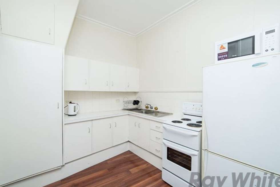 Second view of Homely unit listing, Unit 1/11 Union Street, Newcastle NSW 2300