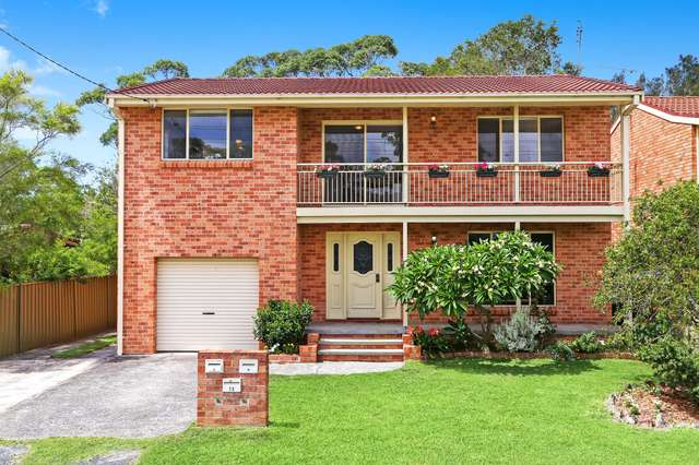 13 Kendall Road, Empire Bay NSW 2257